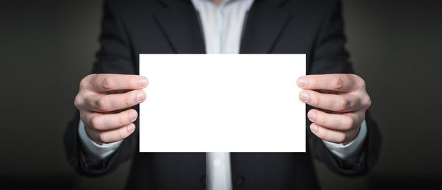 prázdný papír.jpg