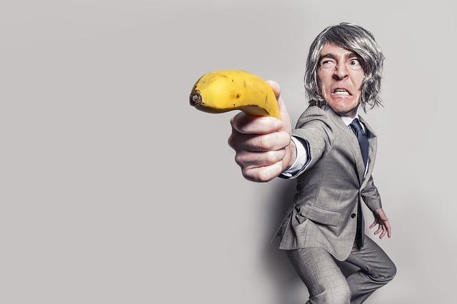 muž s banánem.jpg