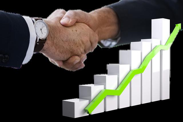 dohoda, finanční růst.png