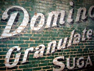 reklama na zdi