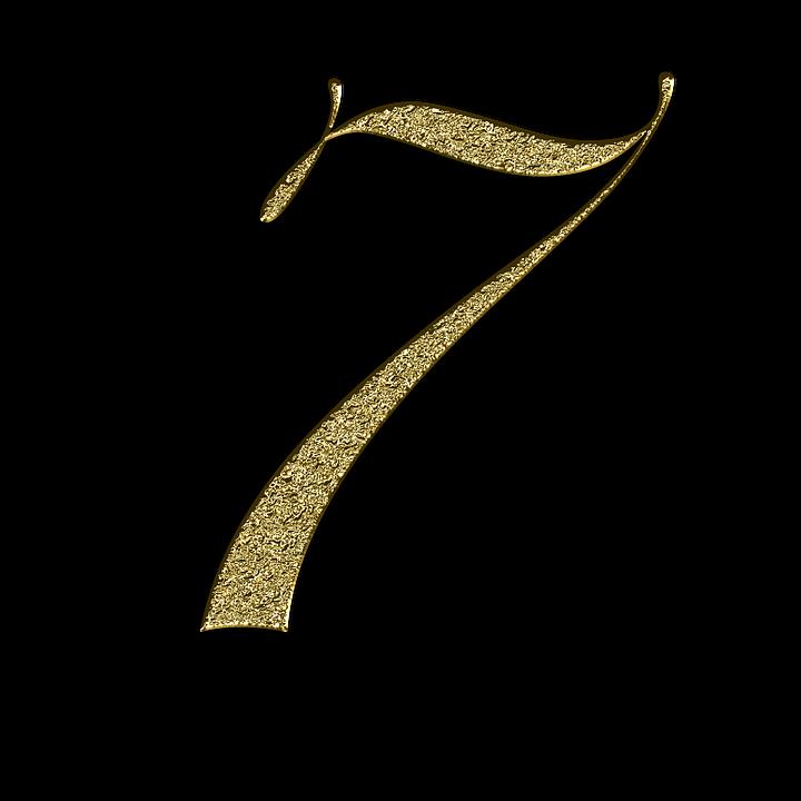 Proč lidé věří ve zlatá čísla
